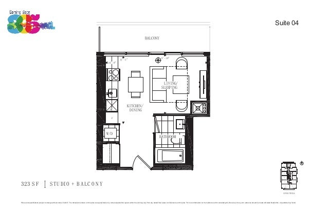 PLANS   TYPICAL FLOORS (8 29th); 2.