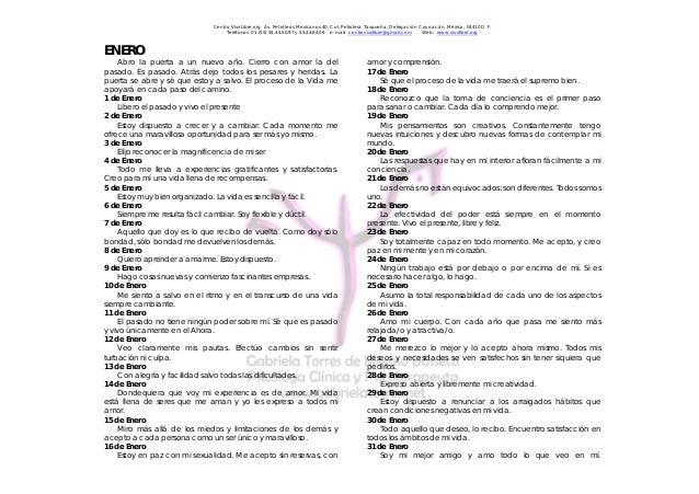 365 Frases Para Tu Diario De Autoestima