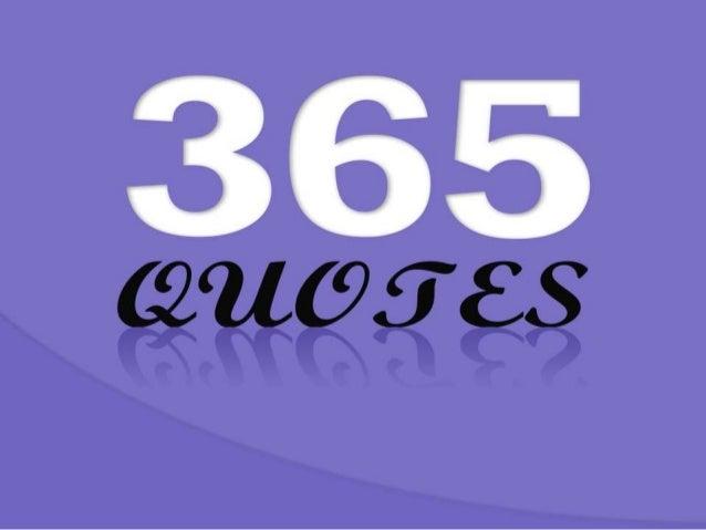 365 Знакомства