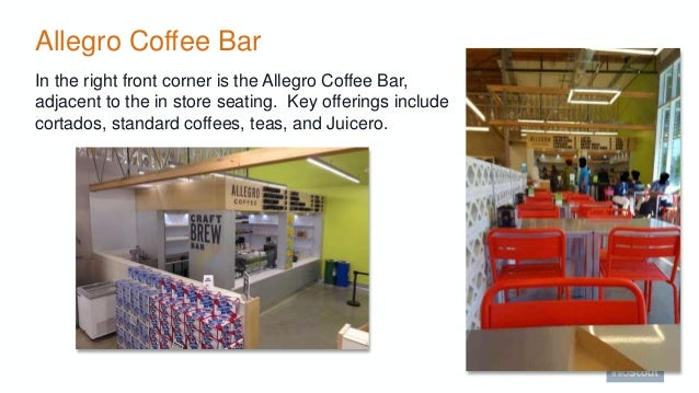Whole Foods Allegro Coffee Review