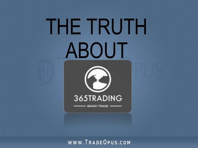 365trading