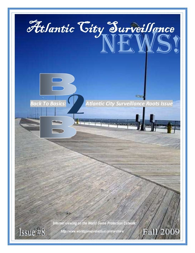 Acsn issue 8 pdf acsn issue 8 pdf atlantic city surveillanceatlantic city surveillanceatlantic city surveillanceatlantic city surveillance news 2back to ba fandeluxe Images
