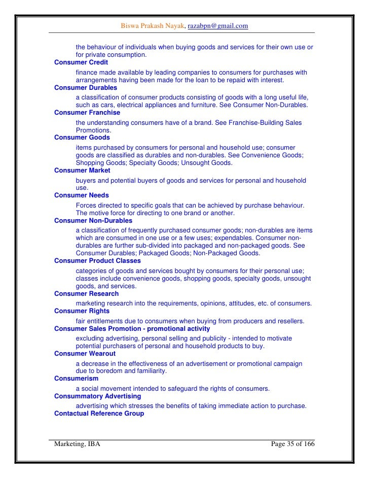 Image Result For Life Expectancy Business Dictionary