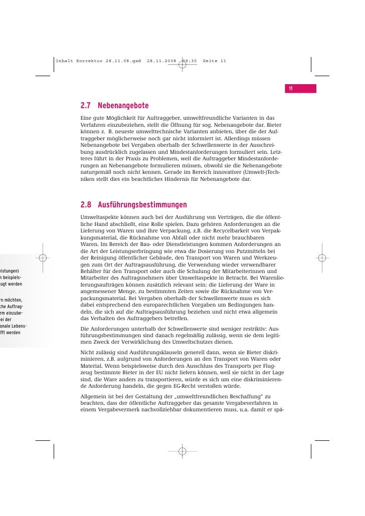 Blume des .pdf die lebens