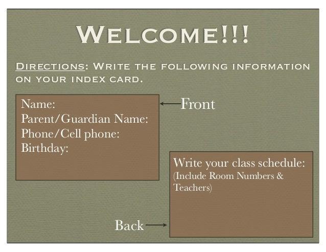 36884248 middle-school-grammar-warm-ups-finvor-the-year (1)
