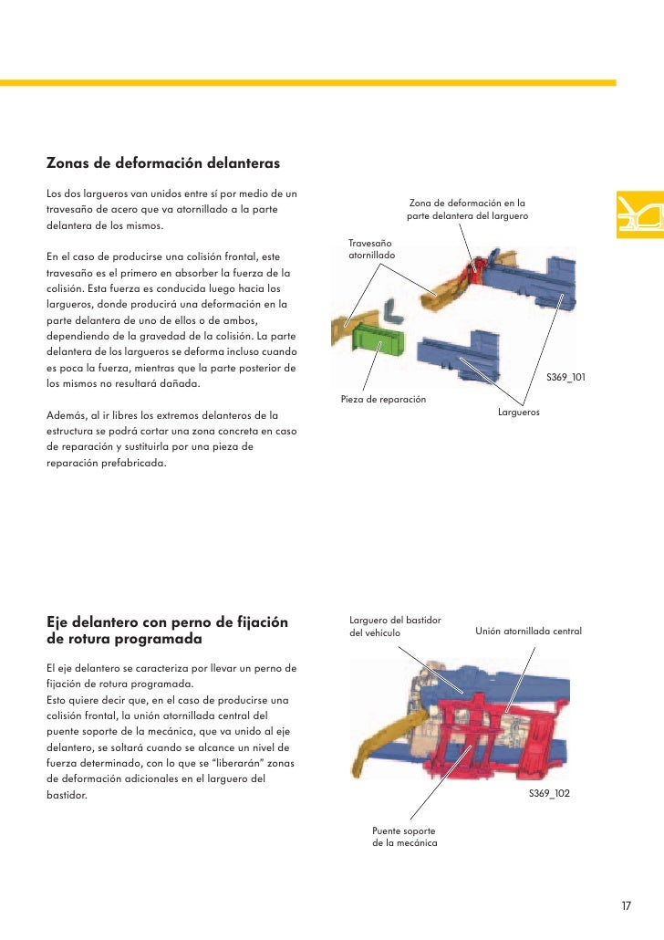369 CRAFTER 2006.pdf