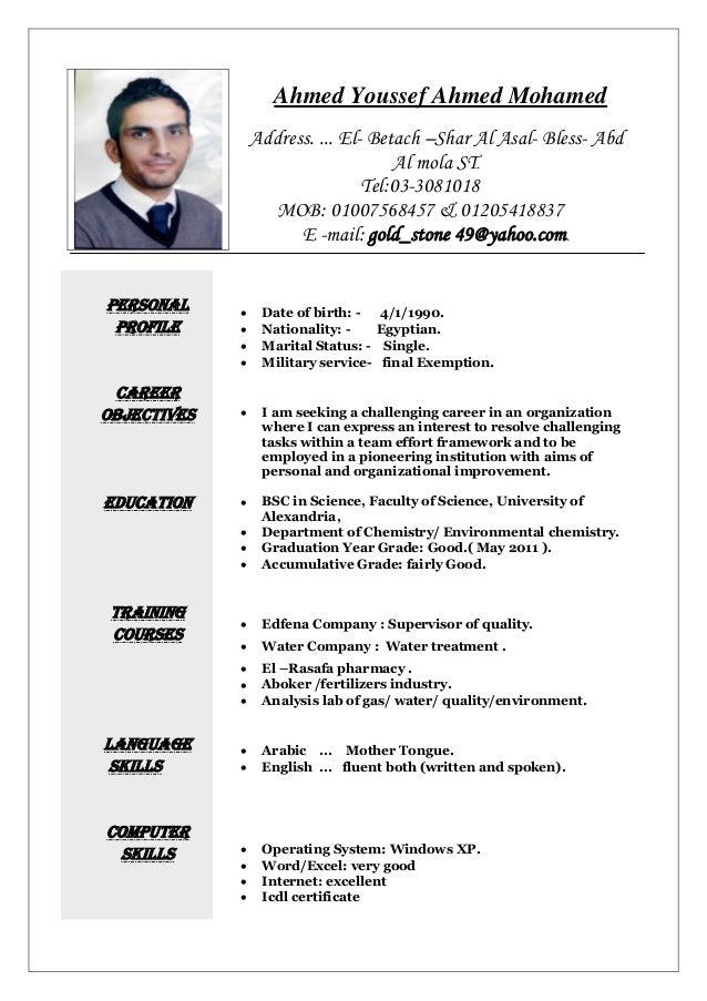 Ahmed Youssef Ahmed Mohamed Address. ... El- Betach –Shar Al Asal- Bless- Abd Al mola ST. Tel:03-3081018 MOB: 01007568457 ...