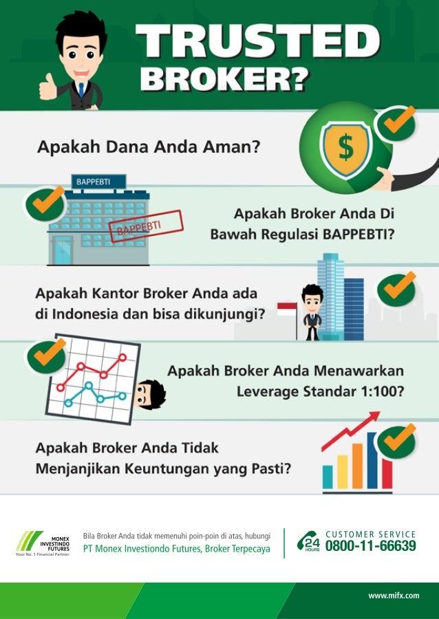 Mengupas Rahasia Trading Sukses Forex
