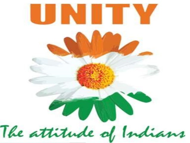 india unity Download and read gandhis india unity in diversity gandhis india unity in diversity interestingly, gandhis india unity in diversity that you really wait for now is.