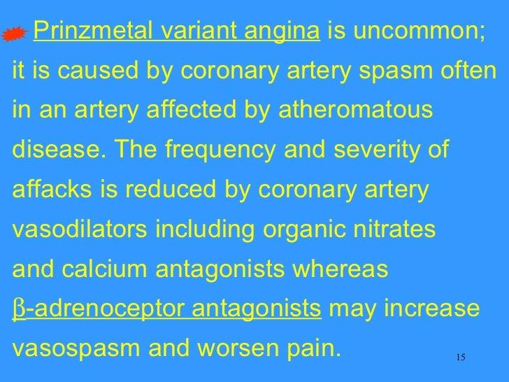 Prevention of atheromatous heart disease