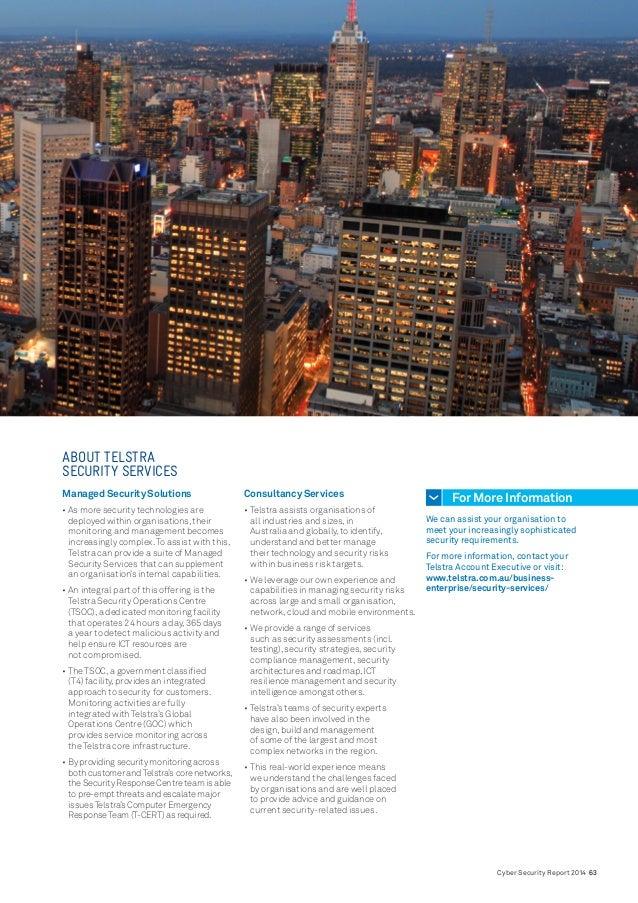 Telstra is a telecommunication company based in australia marketing essay