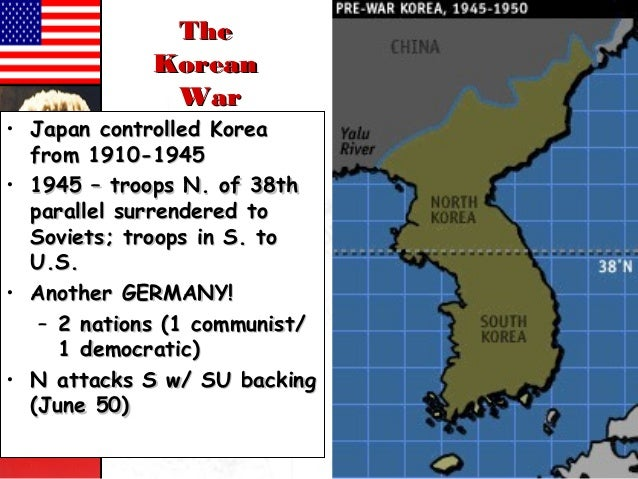 the beginnings of the cold war The wartime alliance between the united states and the soviet union began to unravel even before the end of world war ii when the war ended, the red.