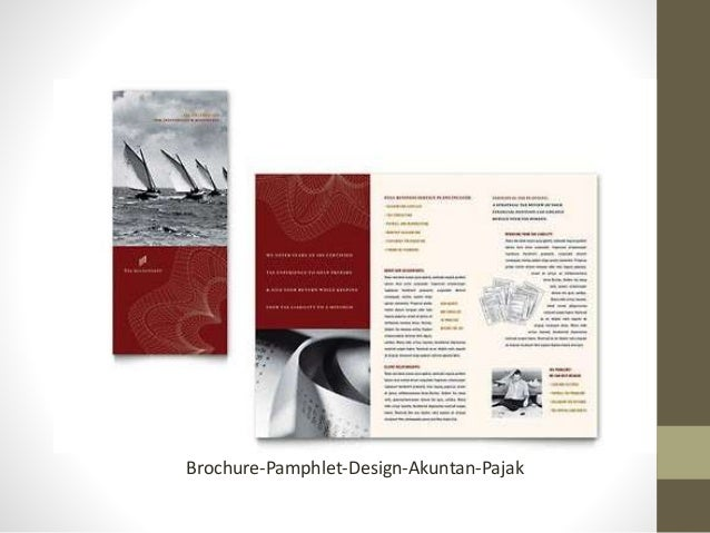 Brochure-Pamphlet-Design-Akuntan-Pajak