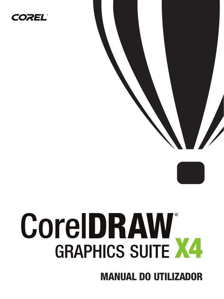Powerclip in coreldraw x3 manual