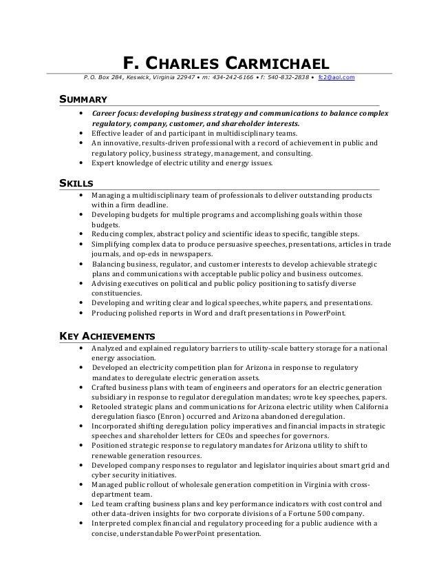 28 post resume to linkedin resume linkedin linkedin