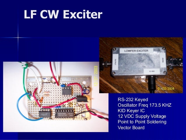 wireless electronic notice board with multipoint receiver using zigbee Electronic notice board is a common device that is used to display information the information or messages are displayed using dot matrix the wireless system for.