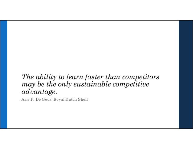 The Agility Playbook: Transforming $100B+ Industries