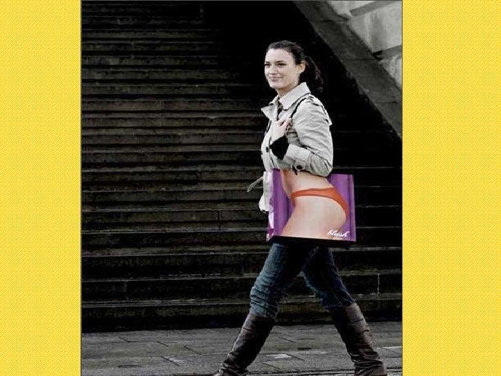 36+Funniest+Marketing+Ads Slide 18
