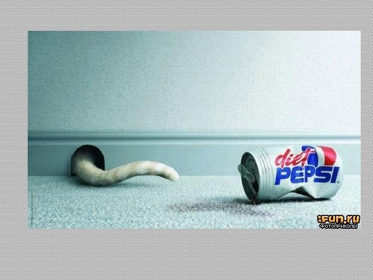 36+Funniest+Marketing+Ads Slide 21