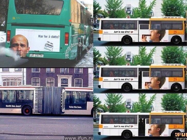 36+Funniest+Marketing+Ads Slide 27