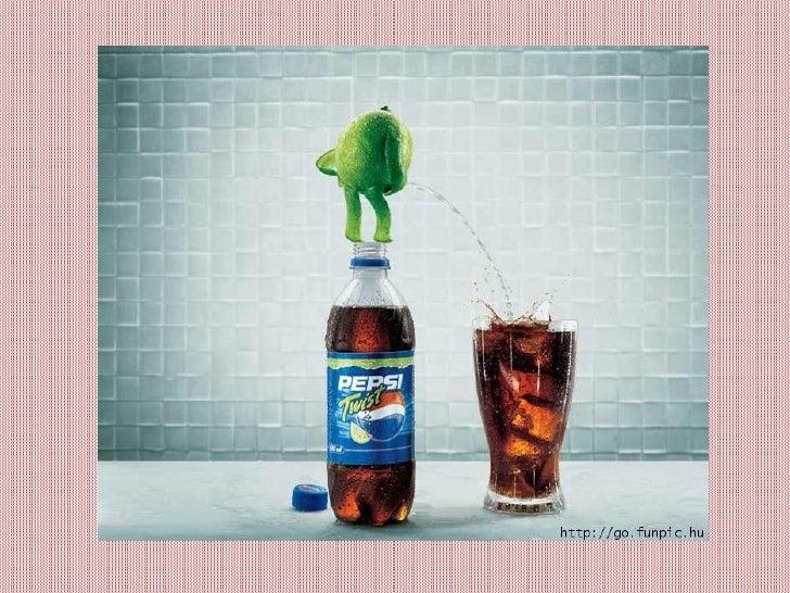 36+Funniest+Marketing+Ads Slide 30