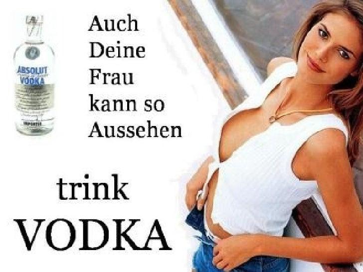36+Funniest+Marketing+Ads Slide 35