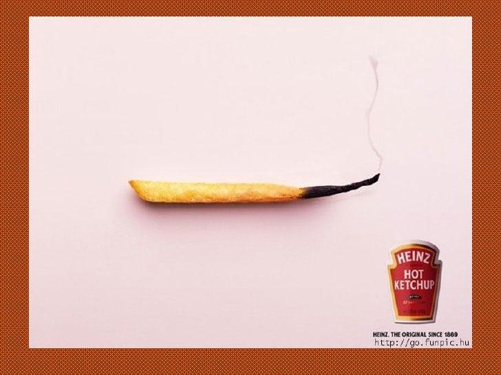 36+Funniest+Marketing+Ads Slide 6