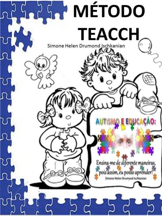 Projeto: Autismo e Educação Simone Helen Drumond Ischkanian Conteúdo: Opostos