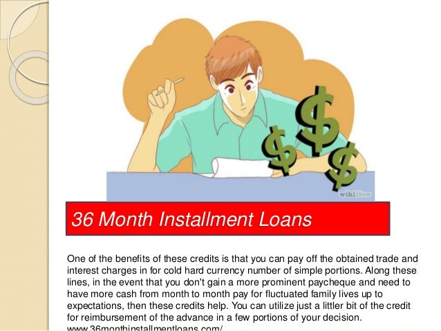 Blacklisted cash loans durban picture 1