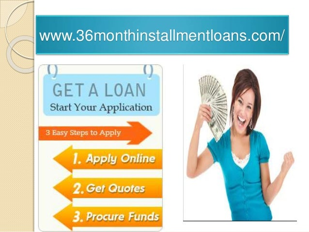 Can payday loans sue you in nj photo 3