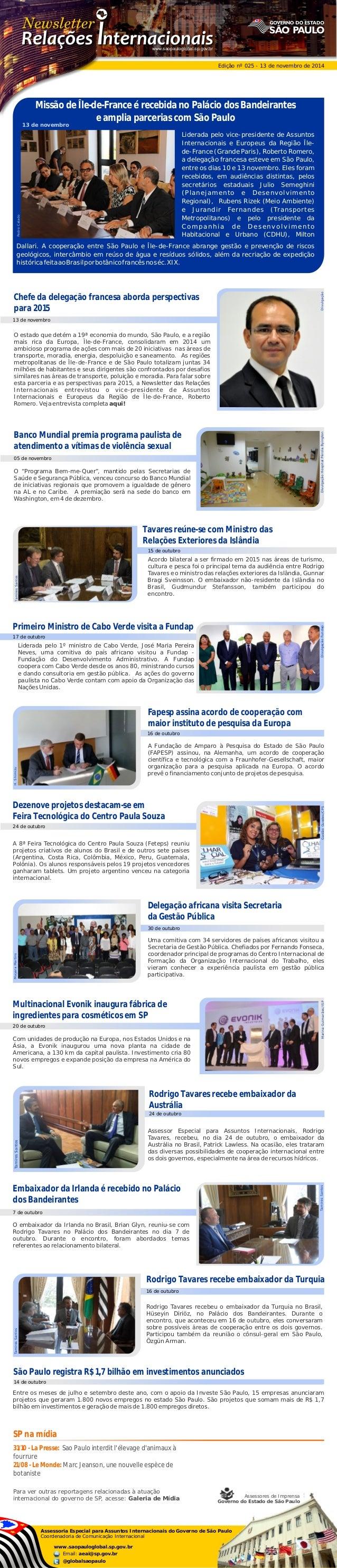 36 news ri-ed25