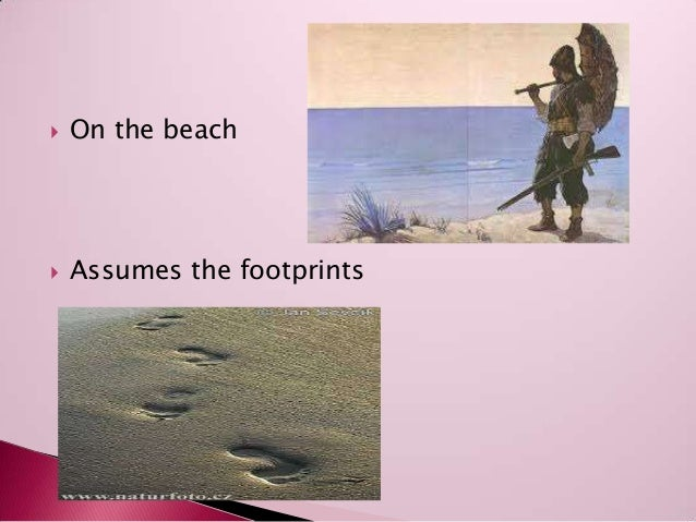 the moral aspects in robinson crusoe Robinson crusoe as a moral story daniel defoe's robinson crusoe,  which is an adventure story of survival on a deserted island, is very precious for.