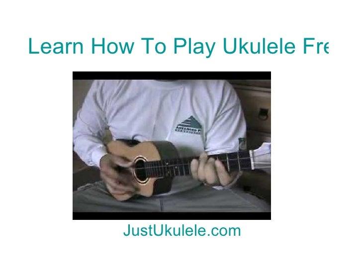 you and i ingrid michaelson ukulele chords
