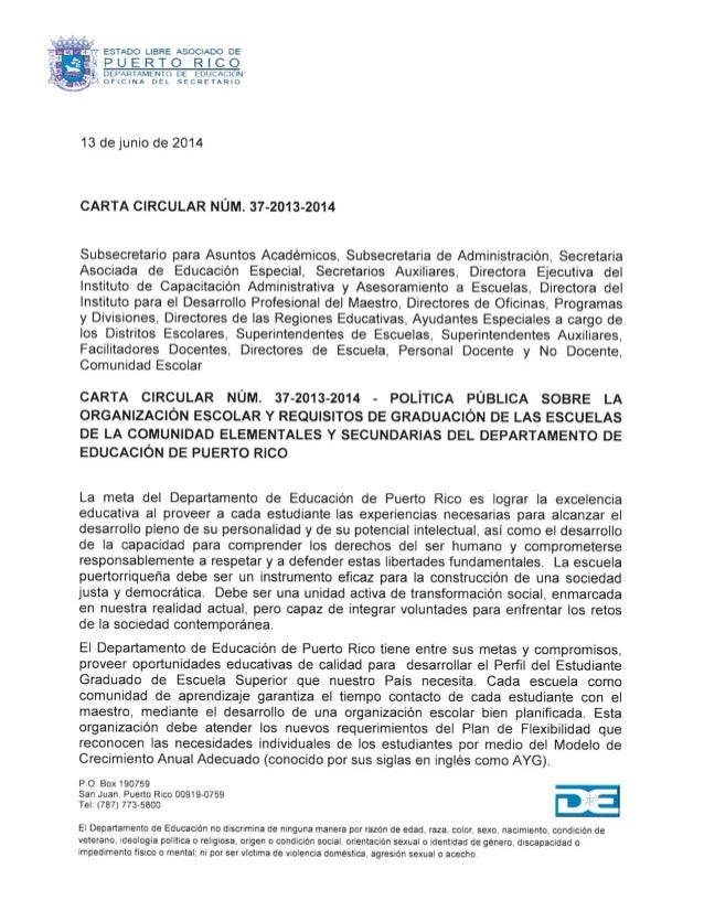 pdf AI*IA 2005: Advances in Artificial Intelligence: 9th Congress of the Italian Association for Artificial Intelligence, Milan, Italy, September 21 32, 2005. Proceedings 2005