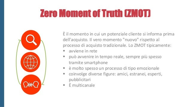 Il processo di acquisto Ricercadiinformazioni Valutazioneeselezione Acquisto Esperienza Coinvolgimento Consiglio/vendita Z...