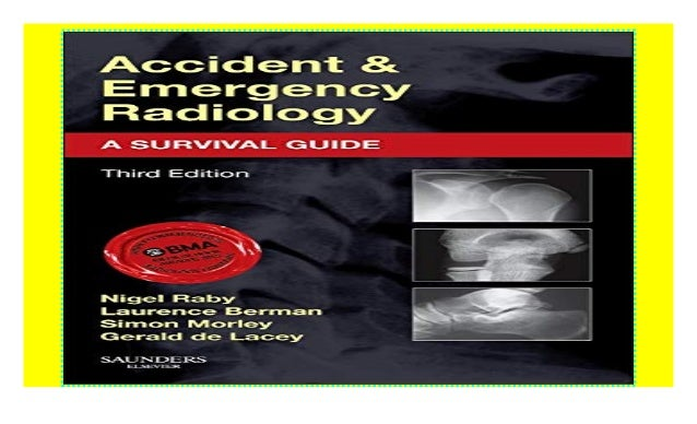 Pdf radiology of atlas emergency