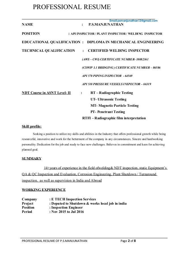 CSDN博客 火山 - 菜鸟教程 - 学习笔记 (基础教程) Java