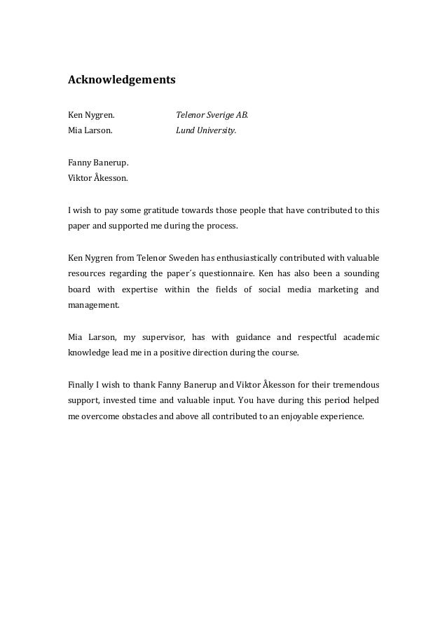 diplomacy master thesis pdf