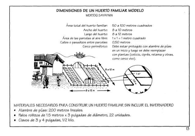 37 14 huertos familiares y riego www