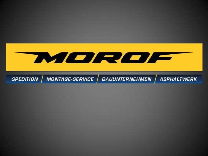 Spedition   Montage-     Bau-    Asphalt-             Service    Unter-    werk                       nehmen