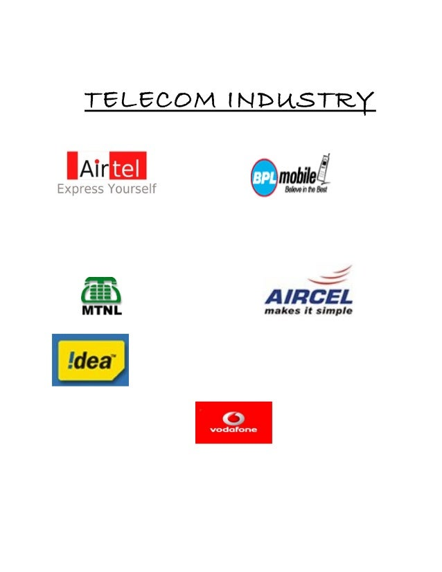 analysis of the indian telecom industry Twenty years and counting, india's mobile telecom industry is still going strong and has been one of the most dynamic sectors that has not only evolved with time but has also played a crucial role .