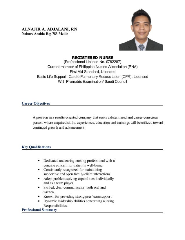 cv professional license  u0026 buy original essays online