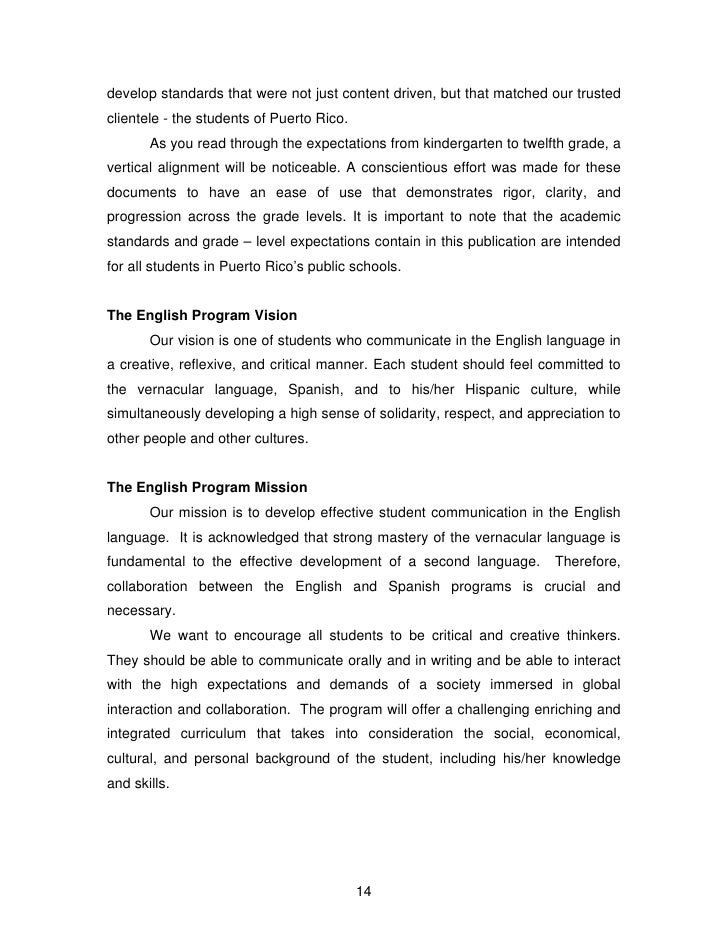 essay exam book for ielts writing