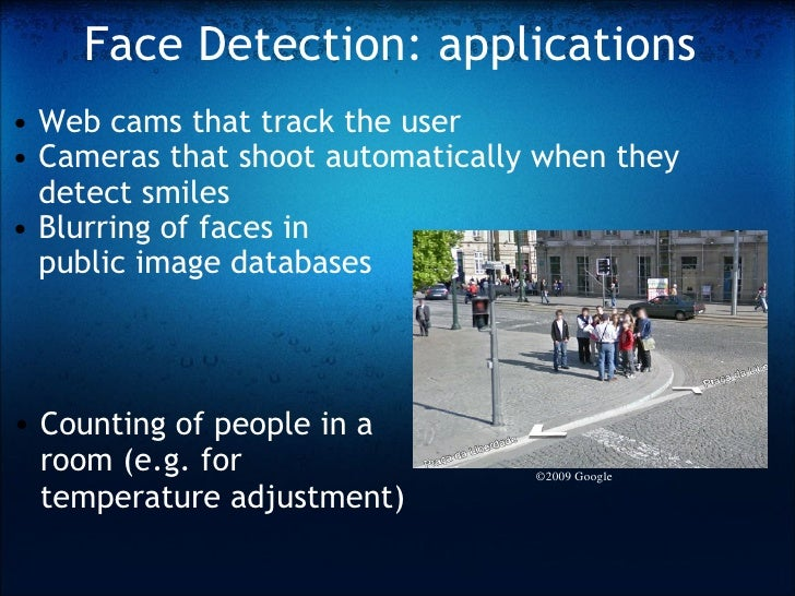 automatic face recognition Automatic facial makeup detection with application in face recognition∗ cunjian chen computer science and electrical engineering west virginia university, morgantown, usa.