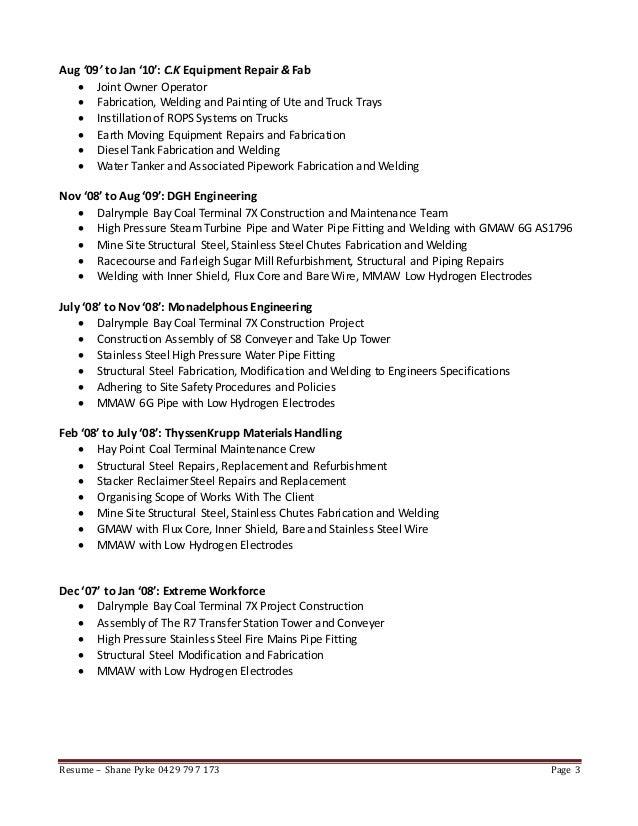 testing engineer resume test engineer resume sles