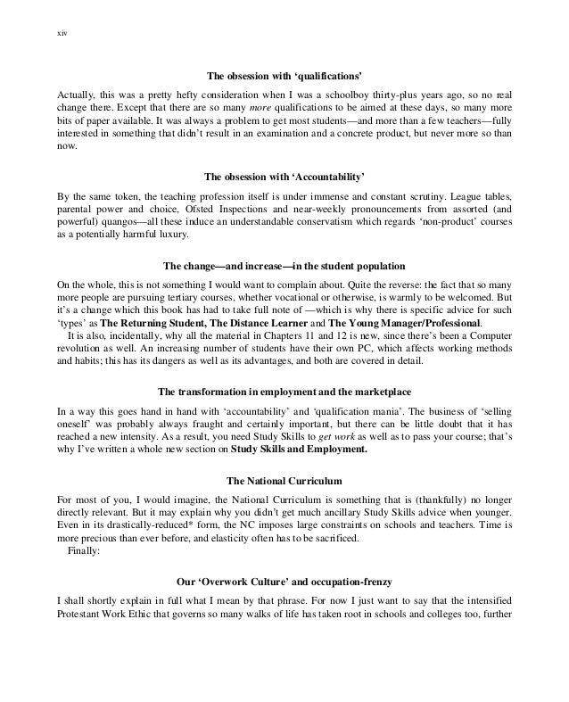 essay science  pinarkubkireklamoweco write an essay on wonders of science