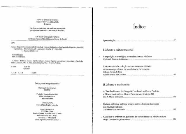 37483830 possas-helga-cristina-goncalves-classificar-e-ordenar-os-gabinetes-de-curios-ida-des-e-a-historia-natural