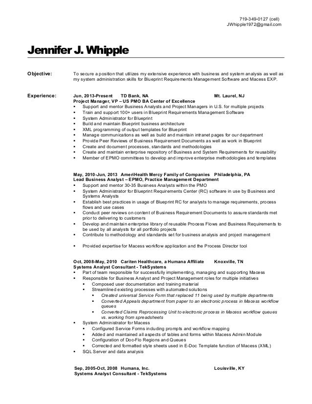 Jw resume 2015 no address jennifer j whipple objective to secure a position that utilizes my extensive experience with malvernweather Images