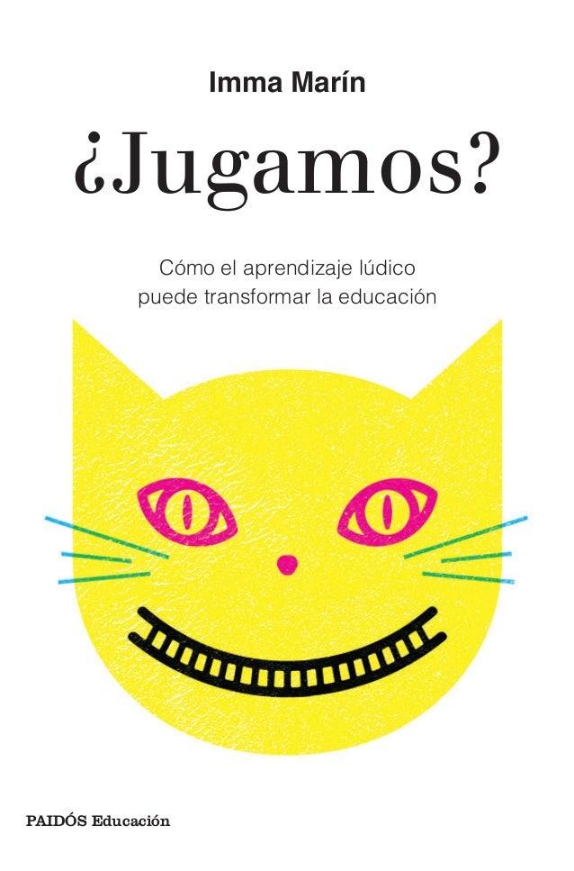 22 mm. www.paidos.com www.planetadelibros.com 10210233PVP 18,95 € Diseño de la cubierta: Planeta Arte & Diseño Ilustración...