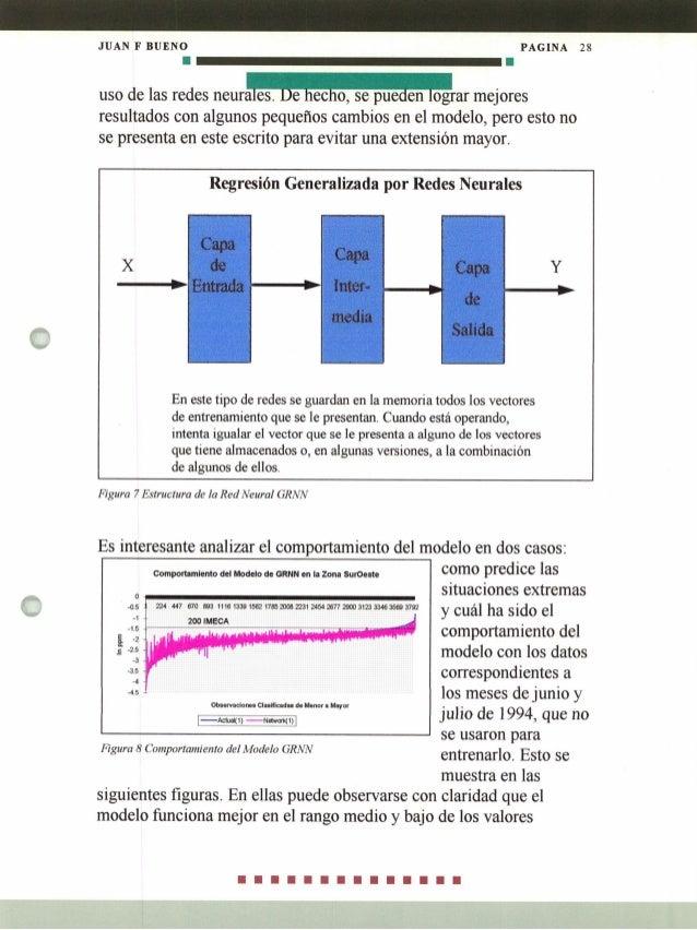 EL USO DE REDES NEURALES Y CONJUNTOS BORROSOS EN EL RECONOCIMIENTO DE…